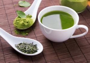 чай маття киев японский чай
