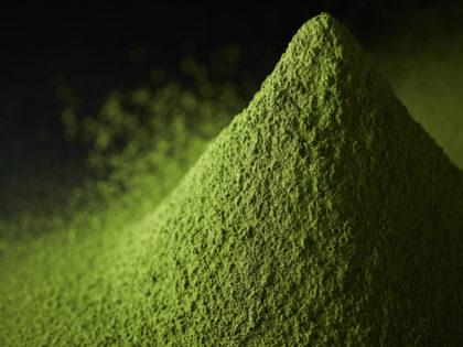 Matcha [Matcha], tea in bulk
