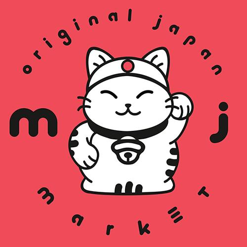 MJ Market Украина продукты питания из Японии